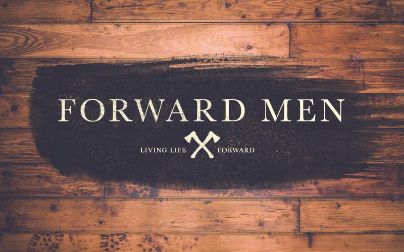 Forward Men